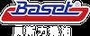 baset-logo-white-regular