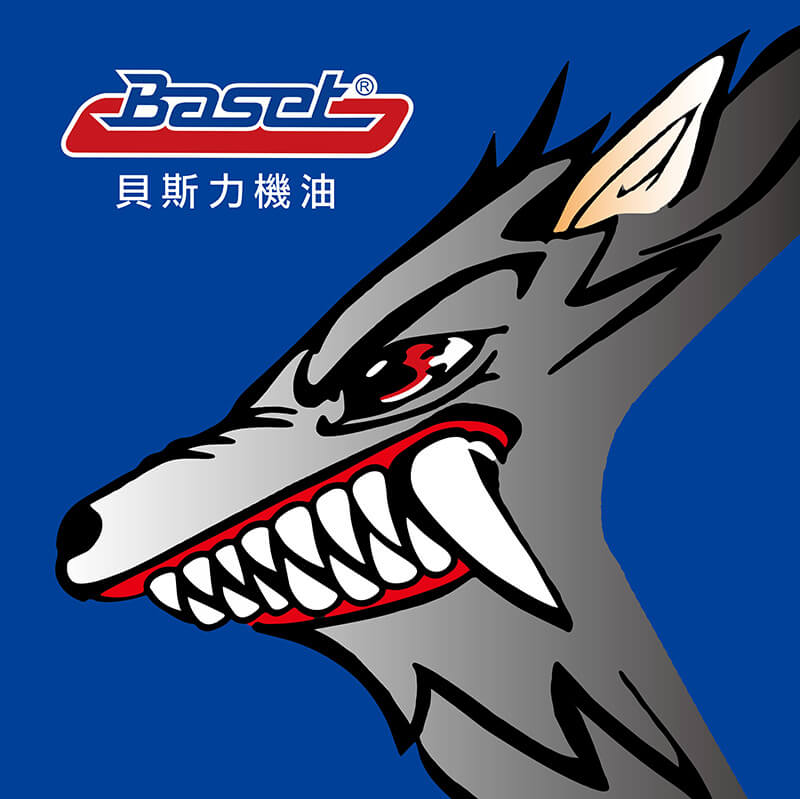 blue-wolf (1)