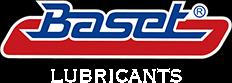 baset-logo-bew-en